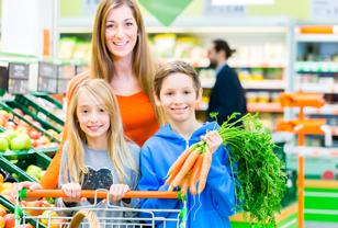 Artikel_Vitaminreich-und-nachhaltig56377c0b8aa99